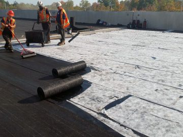 Cold Process Roof System (1)