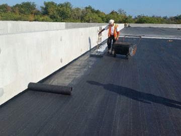 Cold Process Roof System (2)