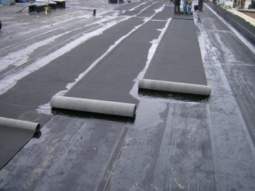 Cold Process Roof System (3)