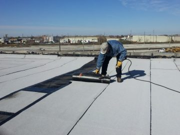 Cold Process Roof System (5)