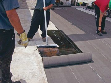 Cold Process Roof System (6)