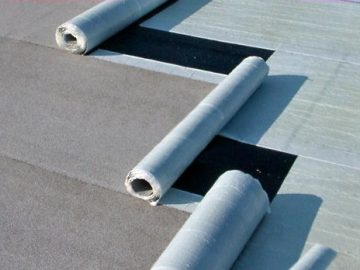 Cold Process Roof System (7)